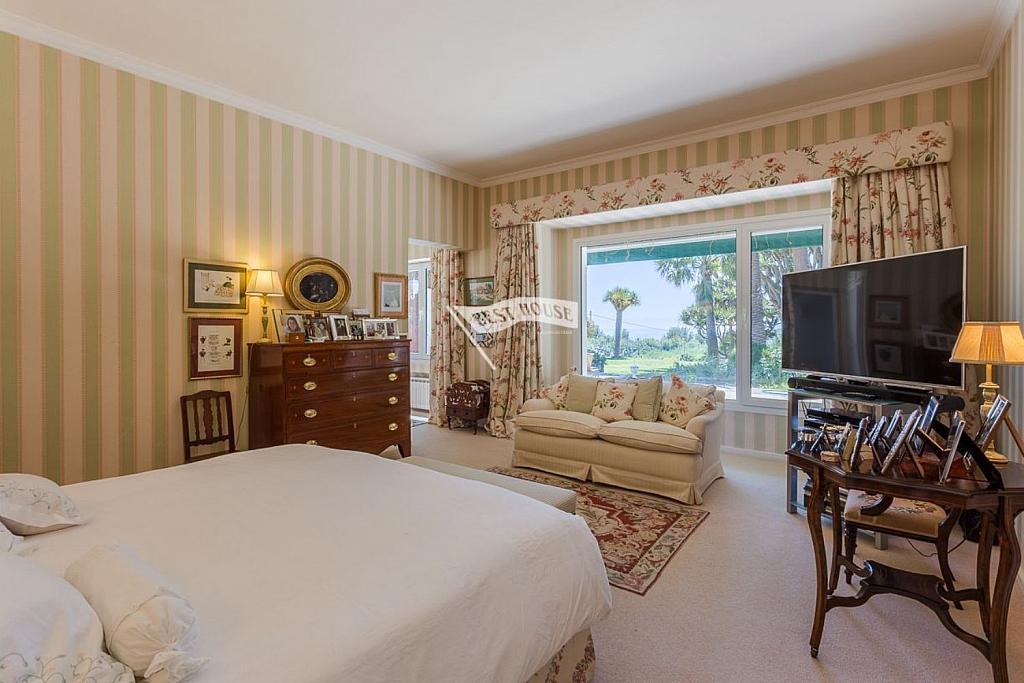 Casa en alquiler en Tafira en Palmas de Gran Canaria(Las) - 342319719