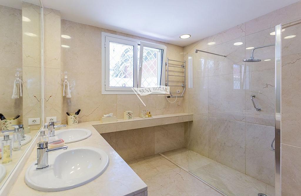 Casa en alquiler en Tafira en Palmas de Gran Canaria(Las) - 342319722