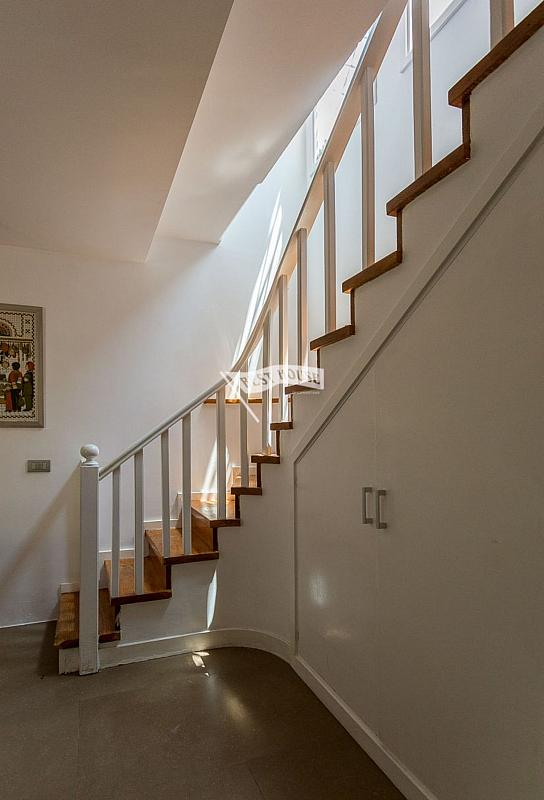 Casa en alquiler en Tafira en Palmas de Gran Canaria(Las) - 342319728