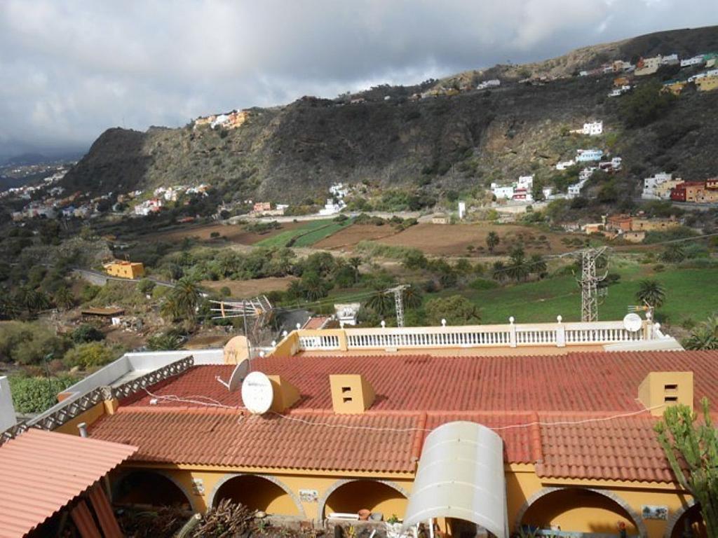 Casa en alquiler en Santa Brígida - 358101569