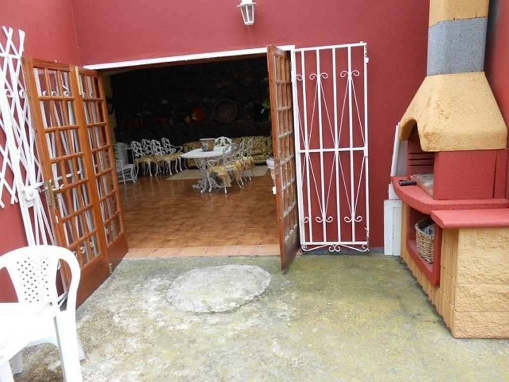 Casa en alquiler en Santa Brígida - 358101572