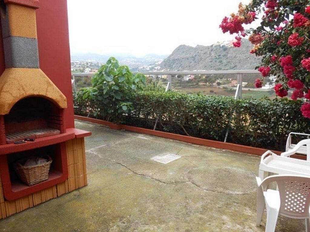 Casa en alquiler en Santa Brígida - 358101575