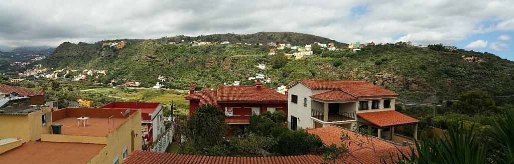 Casa en alquiler en Santa Brígida - 358101587