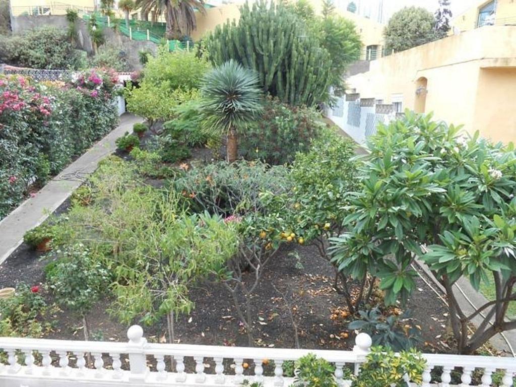 Casa en alquiler en Santa Brígida - 358101590