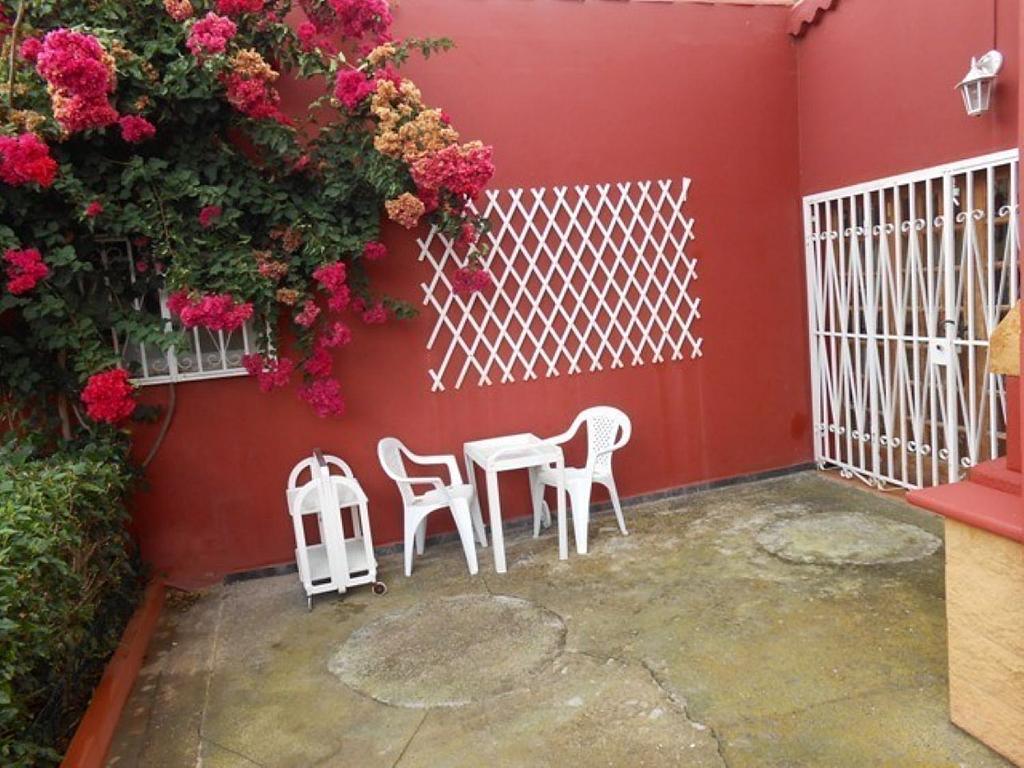 Casa en alquiler en Santa Brígida - 358101599