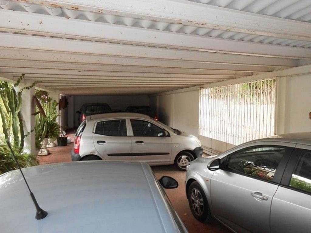 Casa en alquiler en Santa Brígida - 358101605
