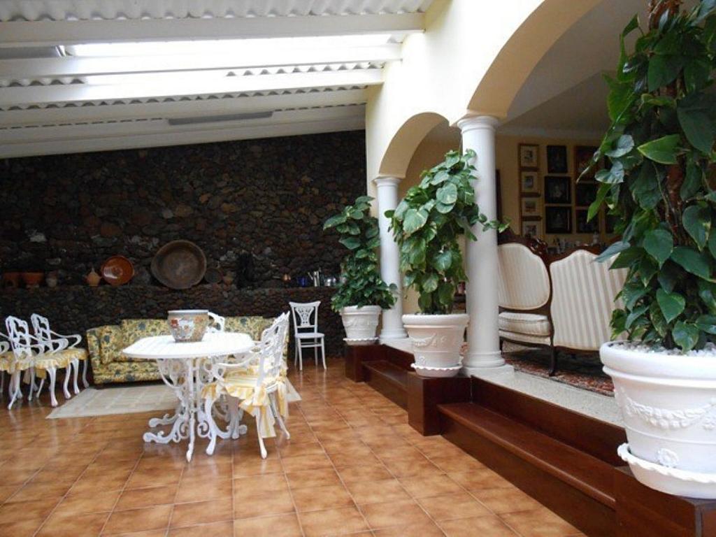Casa en alquiler en Santa Brígida - 358101623