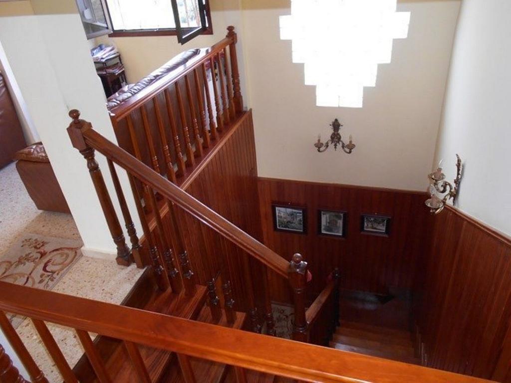 Casa en alquiler en Santa Brígida - 358101635