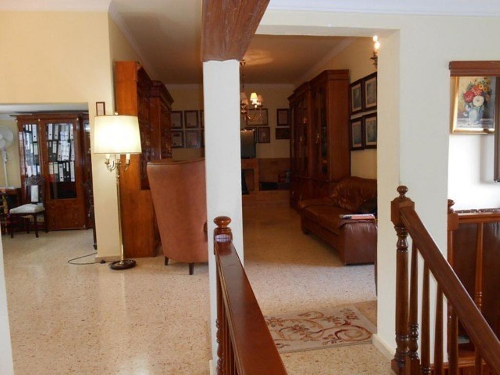 Casa en alquiler en Santa Brígida - 358101638
