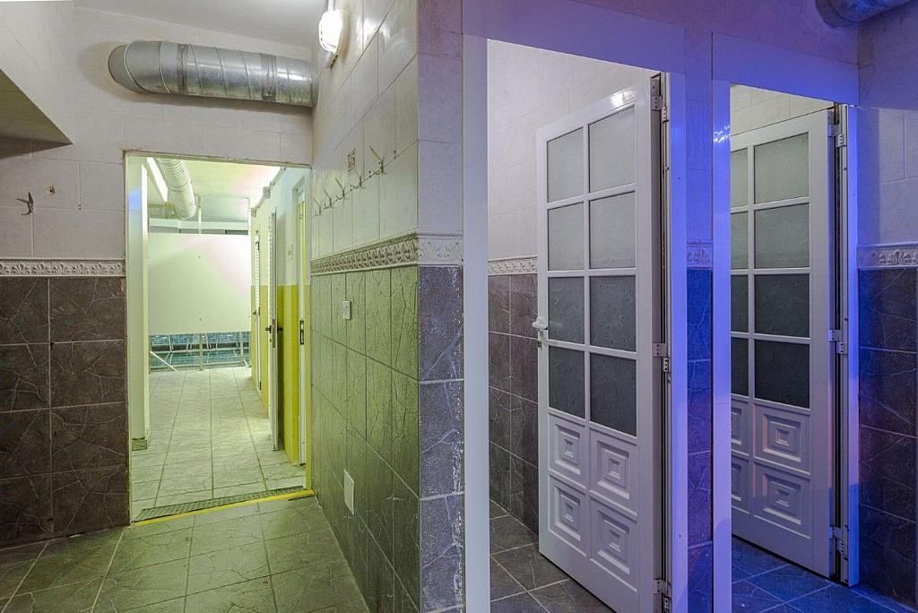 Local comercial en alquiler en Santa Catalina - Canteras en Palmas de Gran Canaria(Las) - 358099985