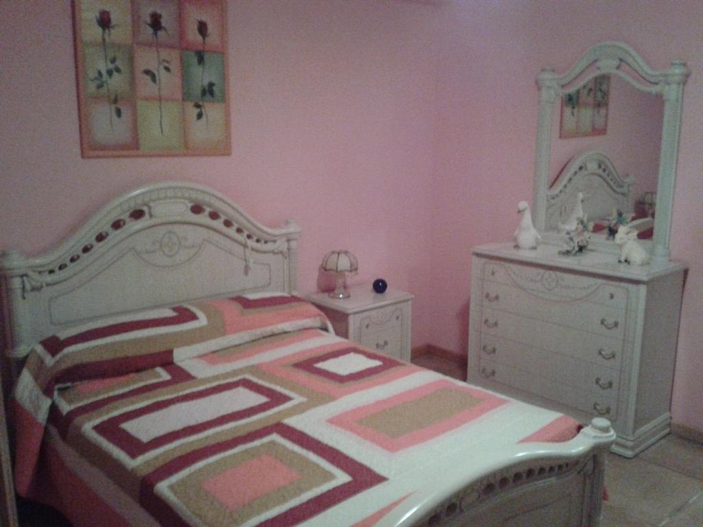 Casa adosada en alquiler en Mogán - 358084685