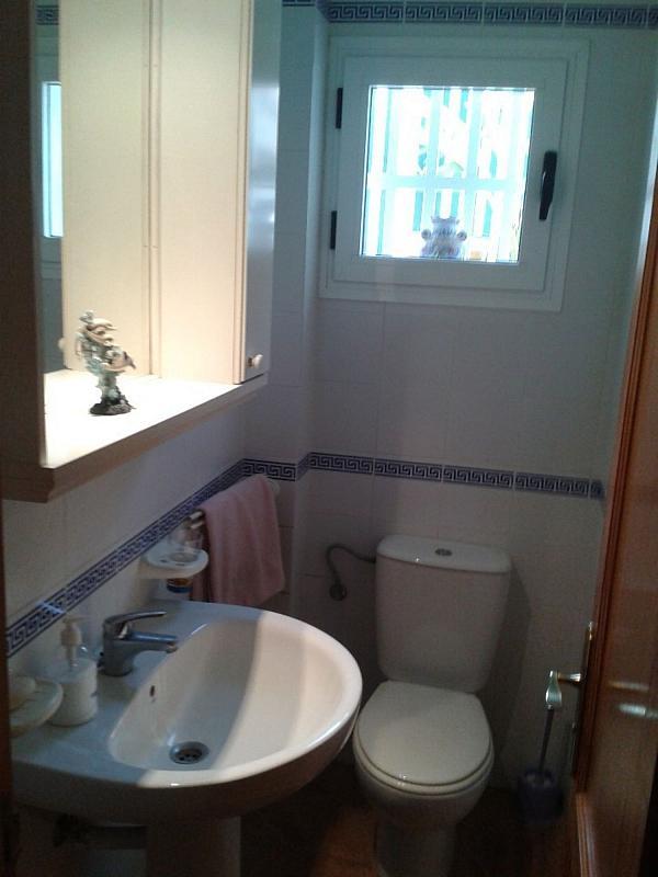 Casa adosada en alquiler en Mogán - 358084700
