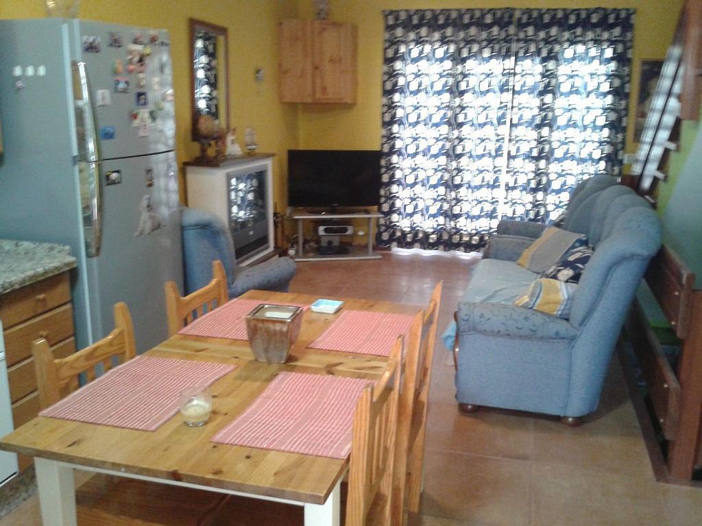 Casa adosada en alquiler en Mogán - 358084712