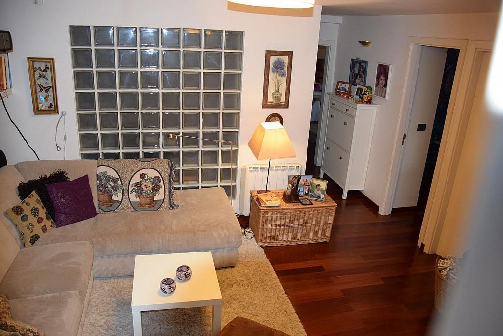 Casa en alquiler en Santa Brígida - 358111856
