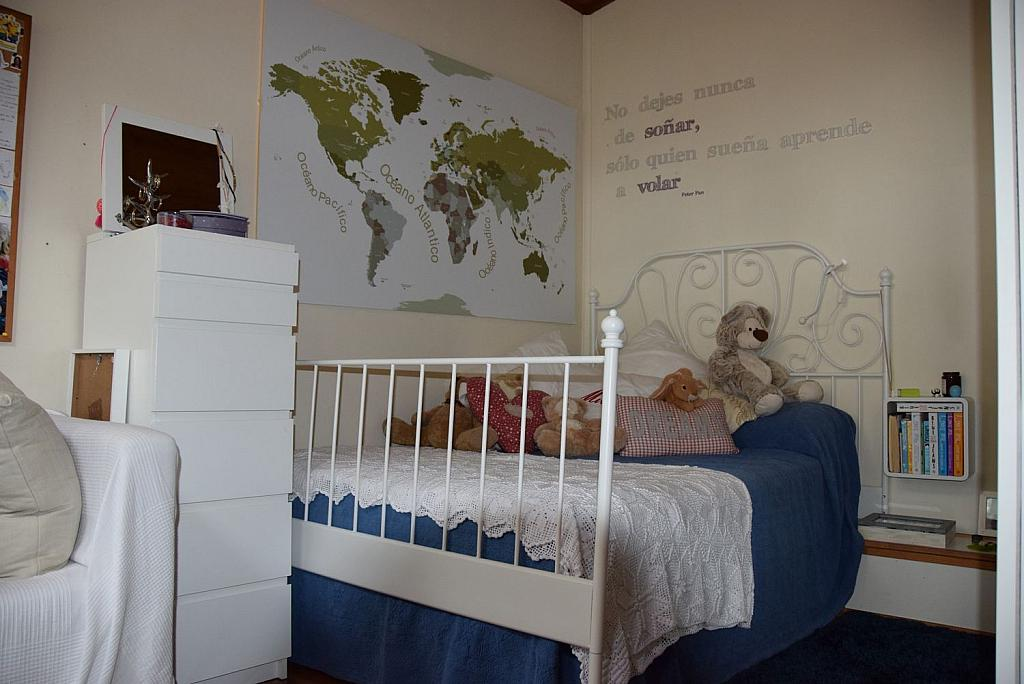 Casa en alquiler en Santa Brígida - 358111871