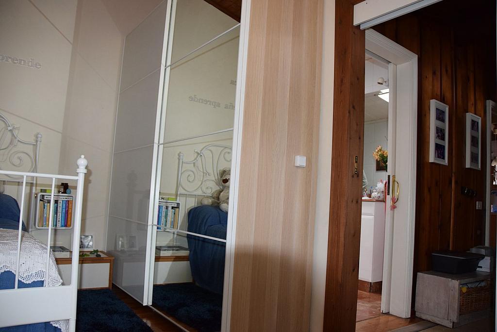 Casa en alquiler en Santa Brígida - 358111874