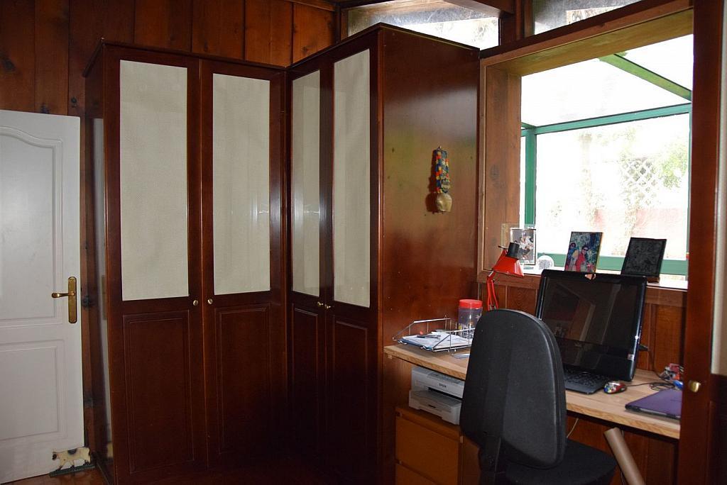 Casa en alquiler en Santa Brígida - 358111880
