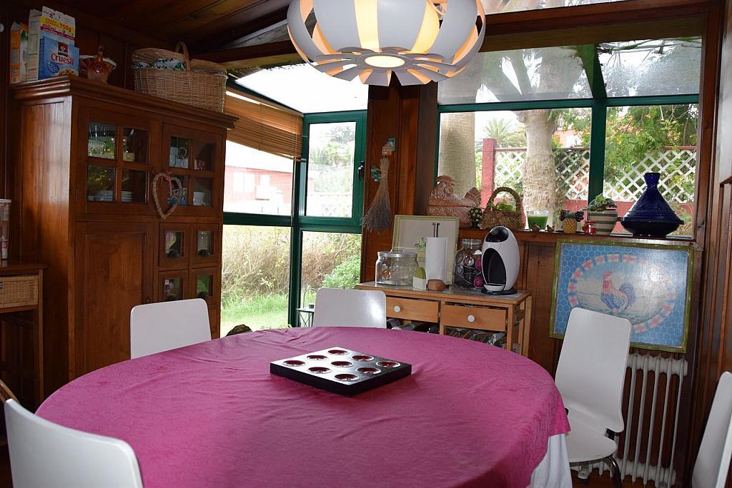 Casa en alquiler en Santa Brígida - 358111883