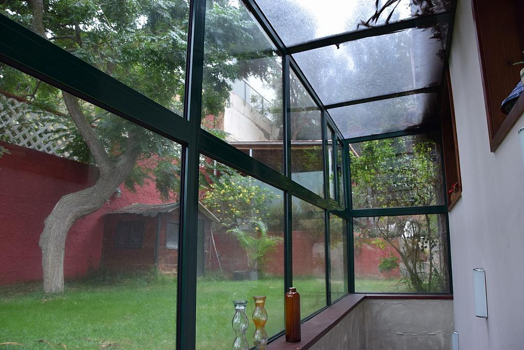 Casa en alquiler en Santa Brígida - 358111886