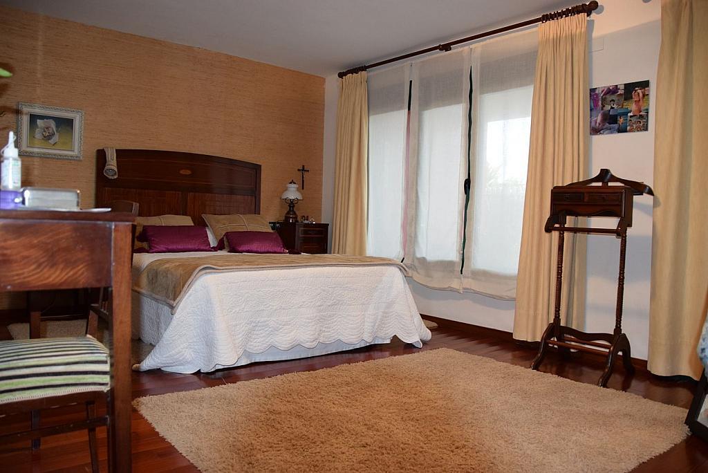 Casa en alquiler en Santa Brígida - 358111901