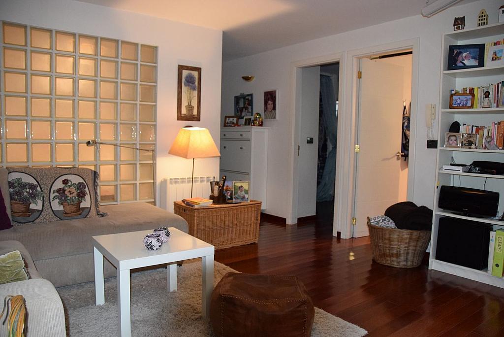 Casa en alquiler en Santa Brígida - 358111904