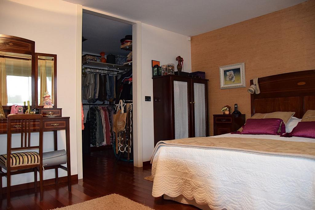 Casa en alquiler en Santa Brígida - 358111907