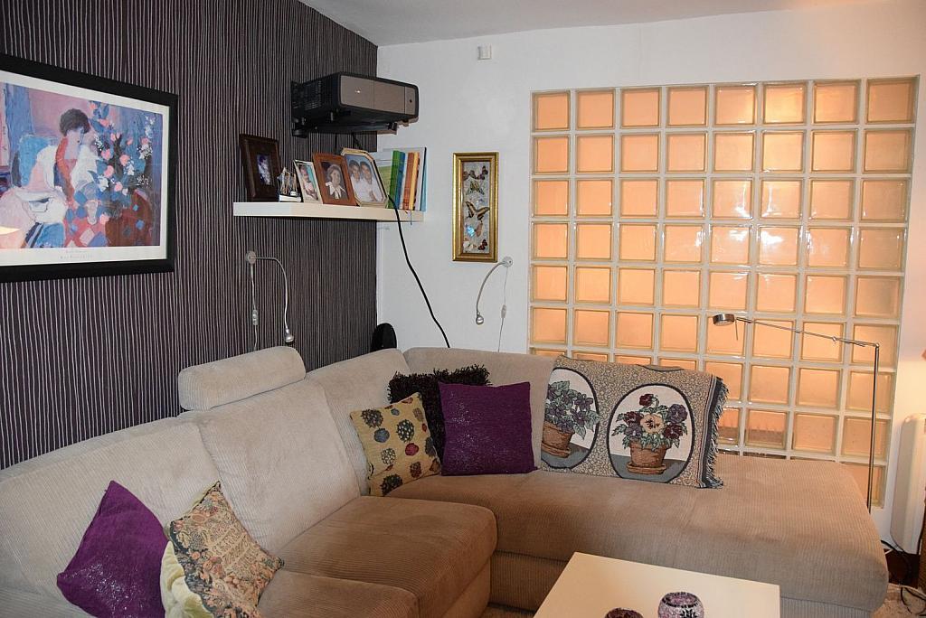 Casa en alquiler en Santa Brígida - 358111910