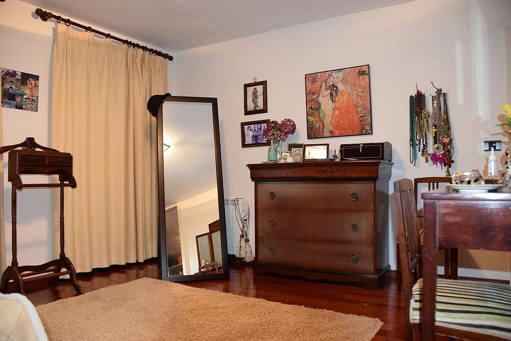 Casa en alquiler en Santa Brígida - 358111913