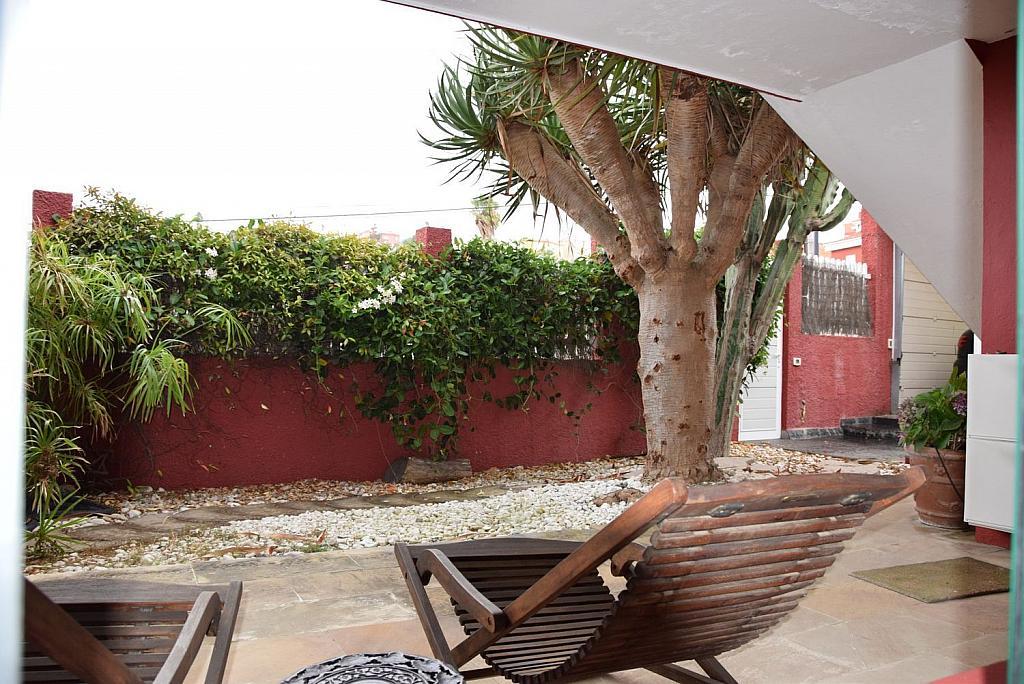 Casa en alquiler en Santa Brígida - 358111919