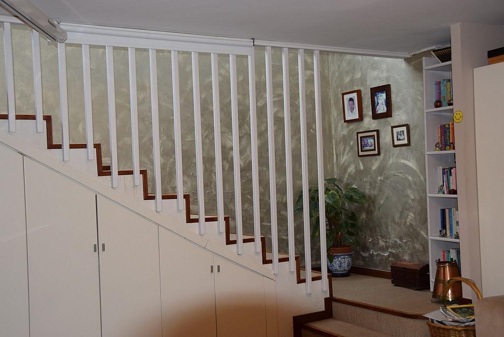 Casa en alquiler en Santa Brígida - 358111925