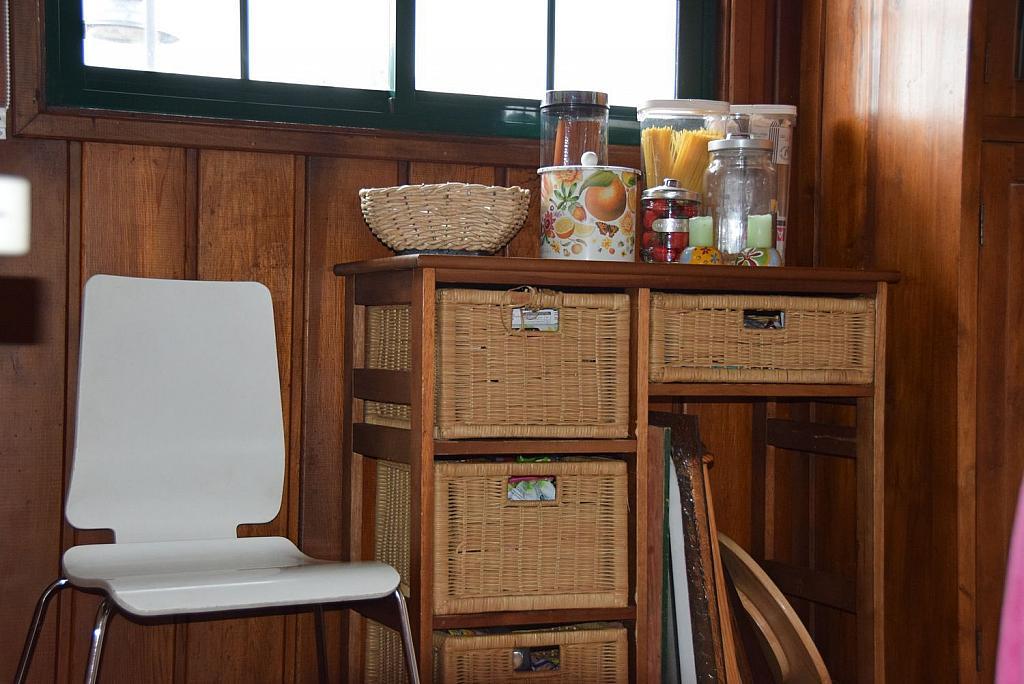 Casa en alquiler en Santa Brígida - 358111928