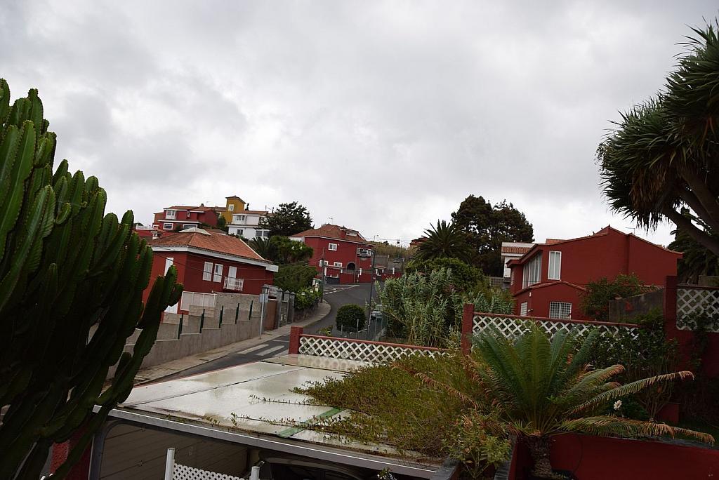 Casa en alquiler en Santa Brígida - 358111934