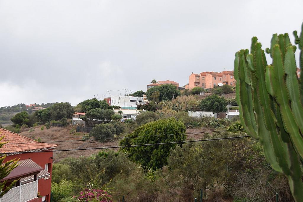 Casa en alquiler en Santa Brígida - 358111940