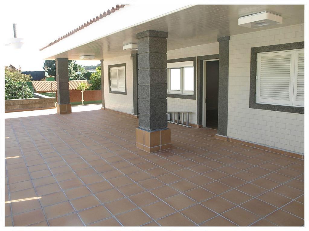Casa en alquiler en Santa Brígida - 358112327