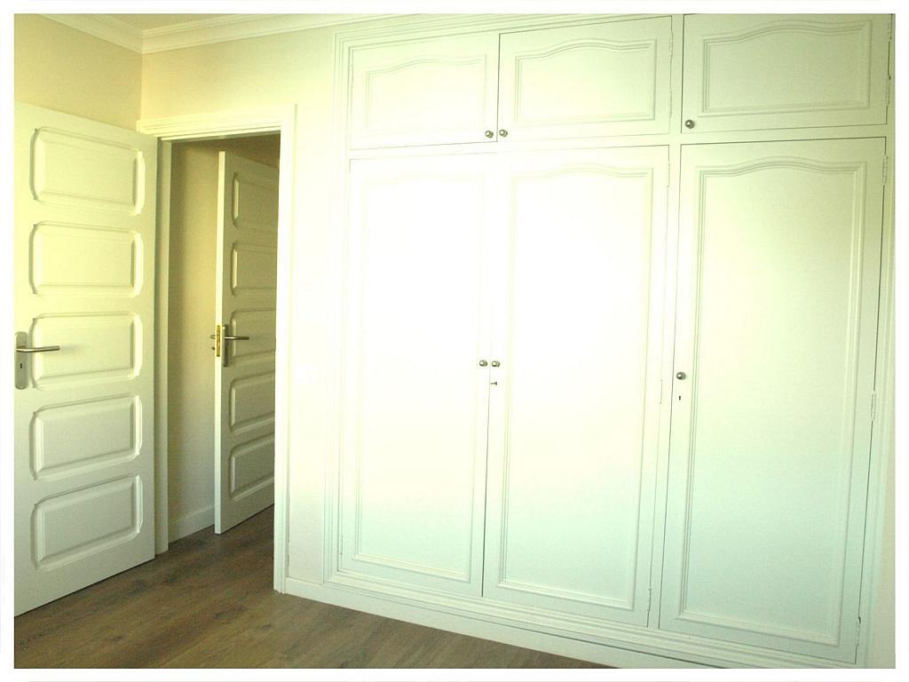 Casa en alquiler en Santa Brígida - 358112369