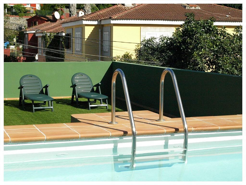 Casa en alquiler en Santa Brígida - 358112381