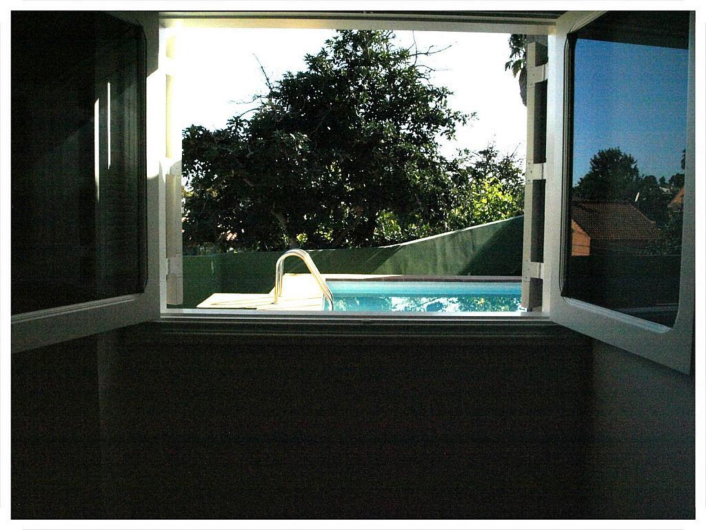 Casa en alquiler en Santa Brígida - 358112387