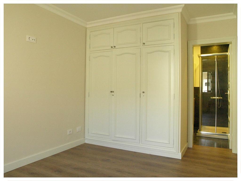 Casa en alquiler en Santa Brígida - 358112390