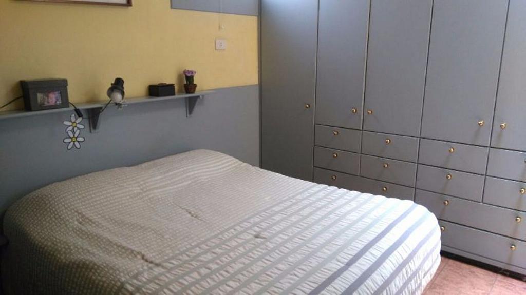 Ático en alquiler en Alcaravaneras en Palmas de Gran Canaria(Las) - 351401368