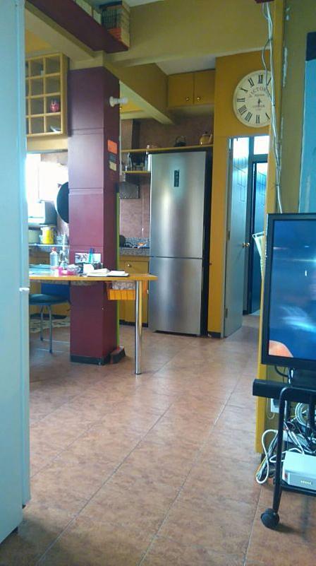 Ático en alquiler en Alcaravaneras en Palmas de Gran Canaria(Las) - 351401371