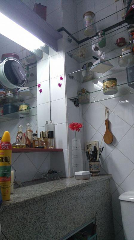 Ático en alquiler en Alcaravaneras en Palmas de Gran Canaria(Las) - 351401392