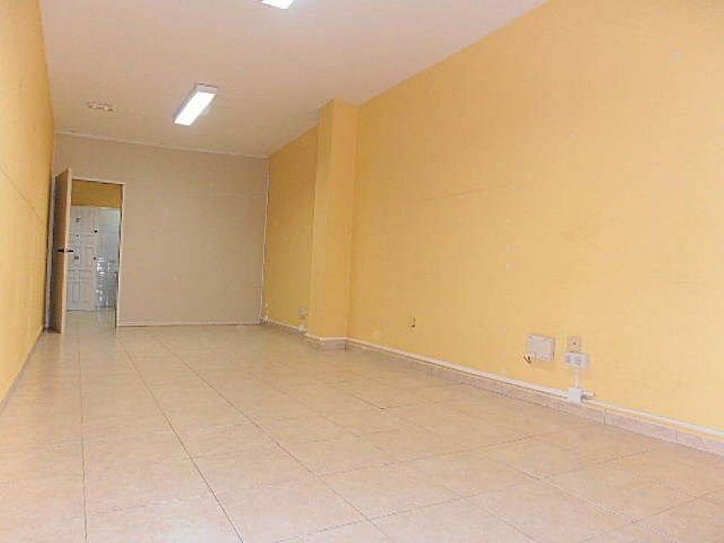 Oficina en alquiler en Santa Catalina - Canteras en Palmas de Gran Canaria(Las) - 358094552