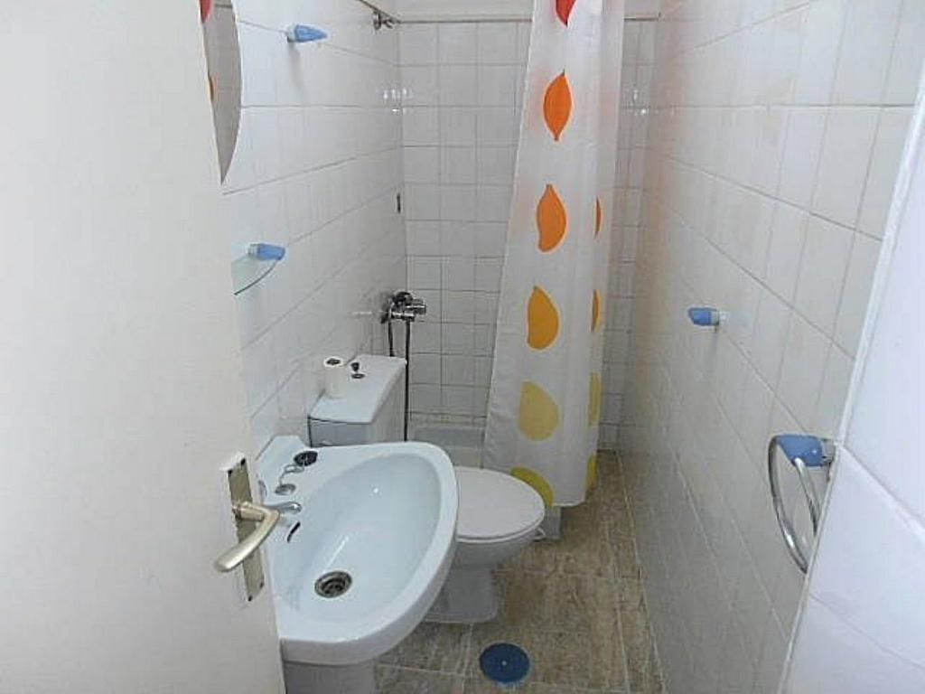Oficina en alquiler en Santa Catalina - Canteras en Palmas de Gran Canaria(Las) - 358094567