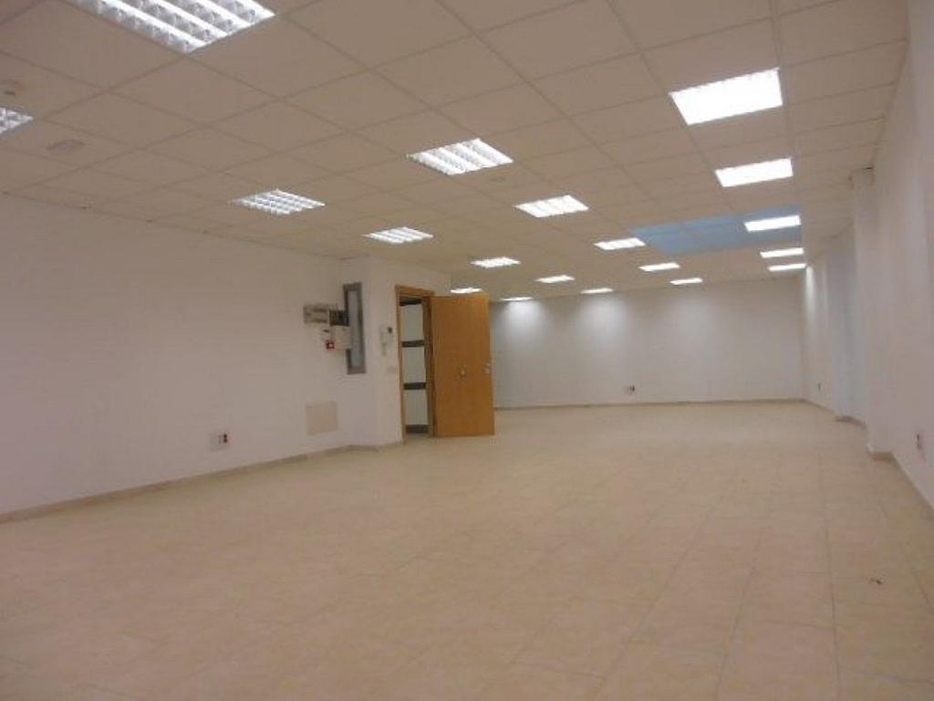 Oficina en alquiler en Vegueta, Cono Sur y Tarifa en Palmas de Gran Canaria(Las) - 358088729