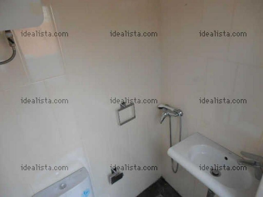 Oficina en alquiler en Vegueta, Cono Sur y Tarifa en Palmas de Gran Canaria(Las) - 358088756