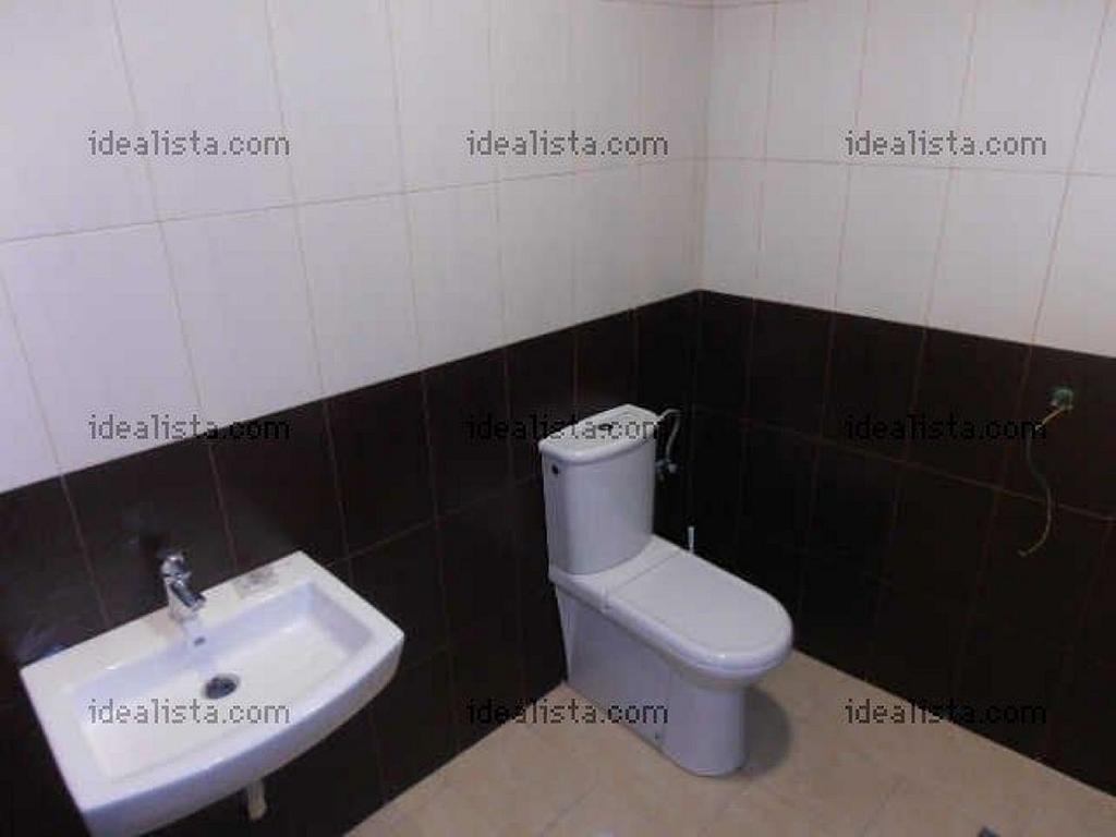 Oficina en alquiler en Vegueta, Cono Sur y Tarifa en Palmas de Gran Canaria(Las) - 358088762