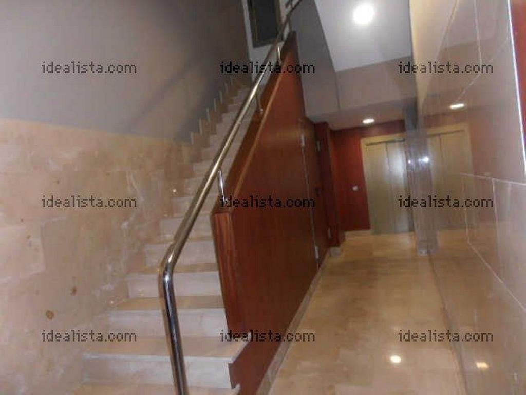 Oficina en alquiler en Vegueta, Cono Sur y Tarifa en Palmas de Gran Canaria(Las) - 358088777