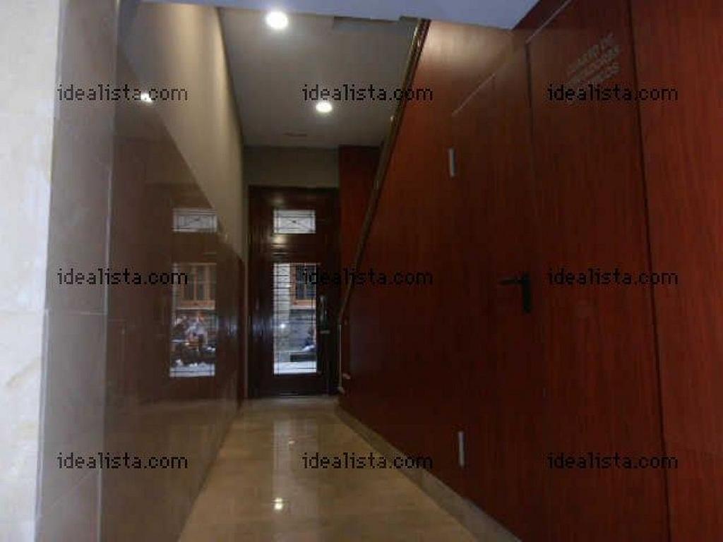 Oficina en alquiler en Vegueta, Cono Sur y Tarifa en Palmas de Gran Canaria(Las) - 358088783