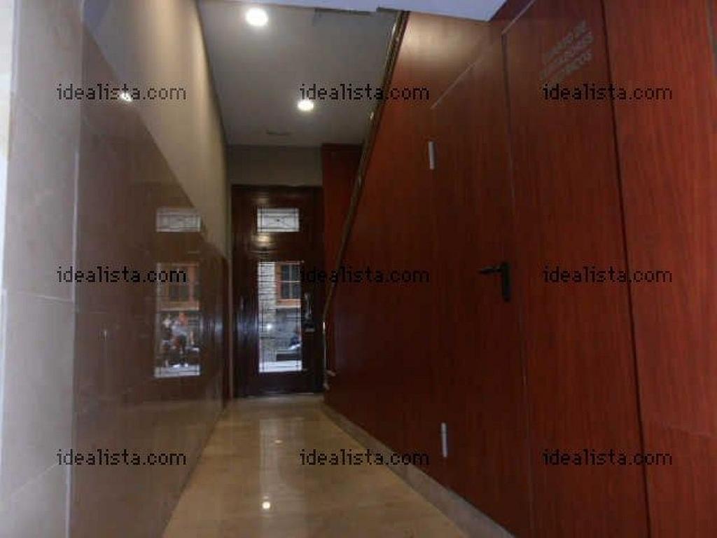 Oficina en alquiler en Vegueta, Cono Sur y Tarifa en Palmas de Gran Canaria(Las) - 358088786