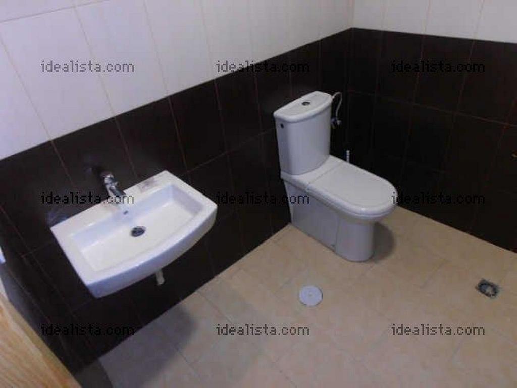 Oficina en alquiler en Vegueta, Cono Sur y Tarifa en Palmas de Gran Canaria(Las) - 358088789